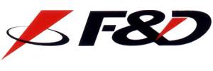 F & D