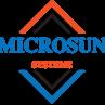 Microsun System