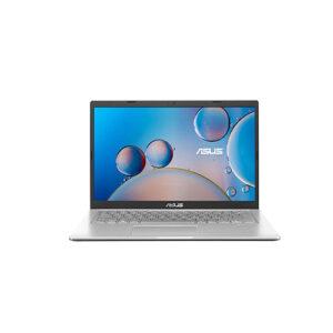 ASUS VIVOBOOK 15 X515JA 15.6-INCH FULL HD LED BACKLIT DISPLAY CORE I3 10TH GEN LAPTOP