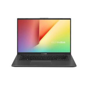 ASUS VIVOBOOK 15 X512JP 15.6 INCH FULL HD DISPLAY CORE I5 10TH GEN MX330 2GB GRAPHICS