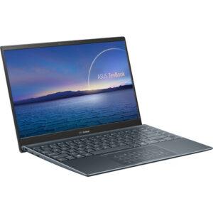"""Asus ZenBook 14 UX425EA Core i5 11th Gen 14"""" FHD Laptop with Windows 10"""